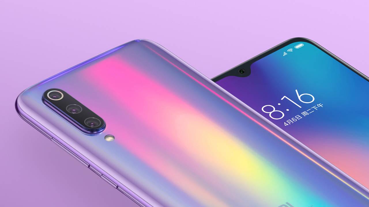 Xiaomi-mi-9-3