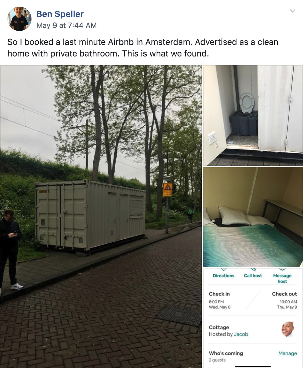 airbnb:vckt