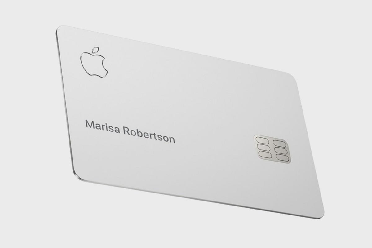 apple-card-03-1200×800