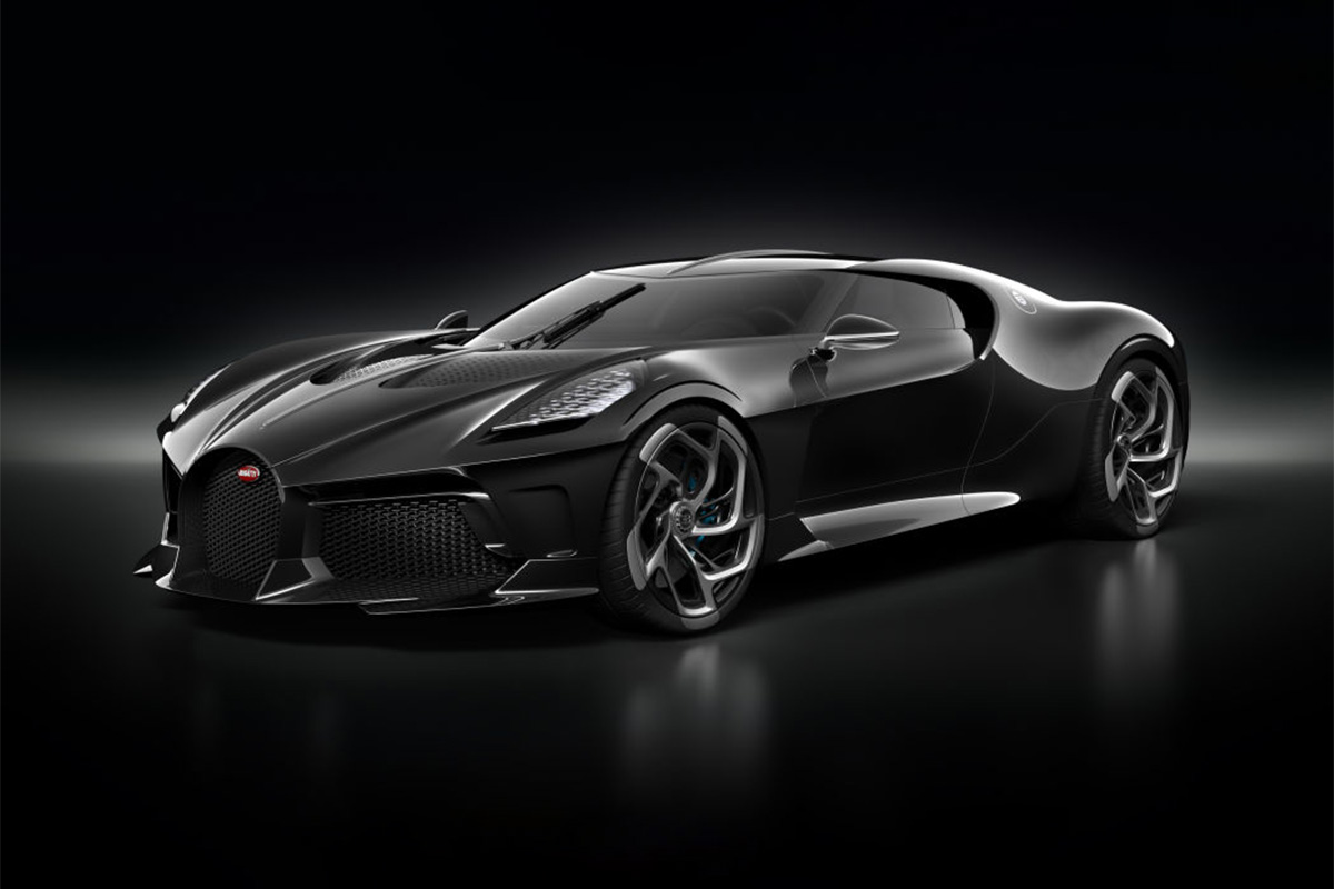 bugatti-la-voiture-noire-02