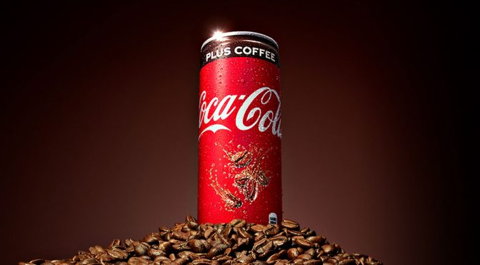 coffee-coke