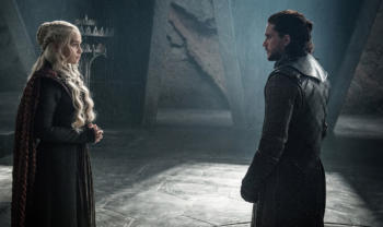 game_of_thrones_season_8_release_date_2019_news