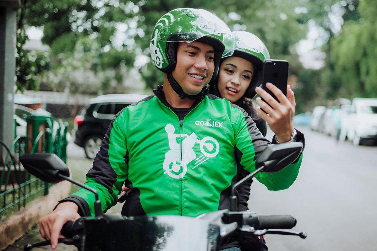 go-jek_indonesia_motorcycle_ride_hailing_phone_service_1200x800-100781585-large