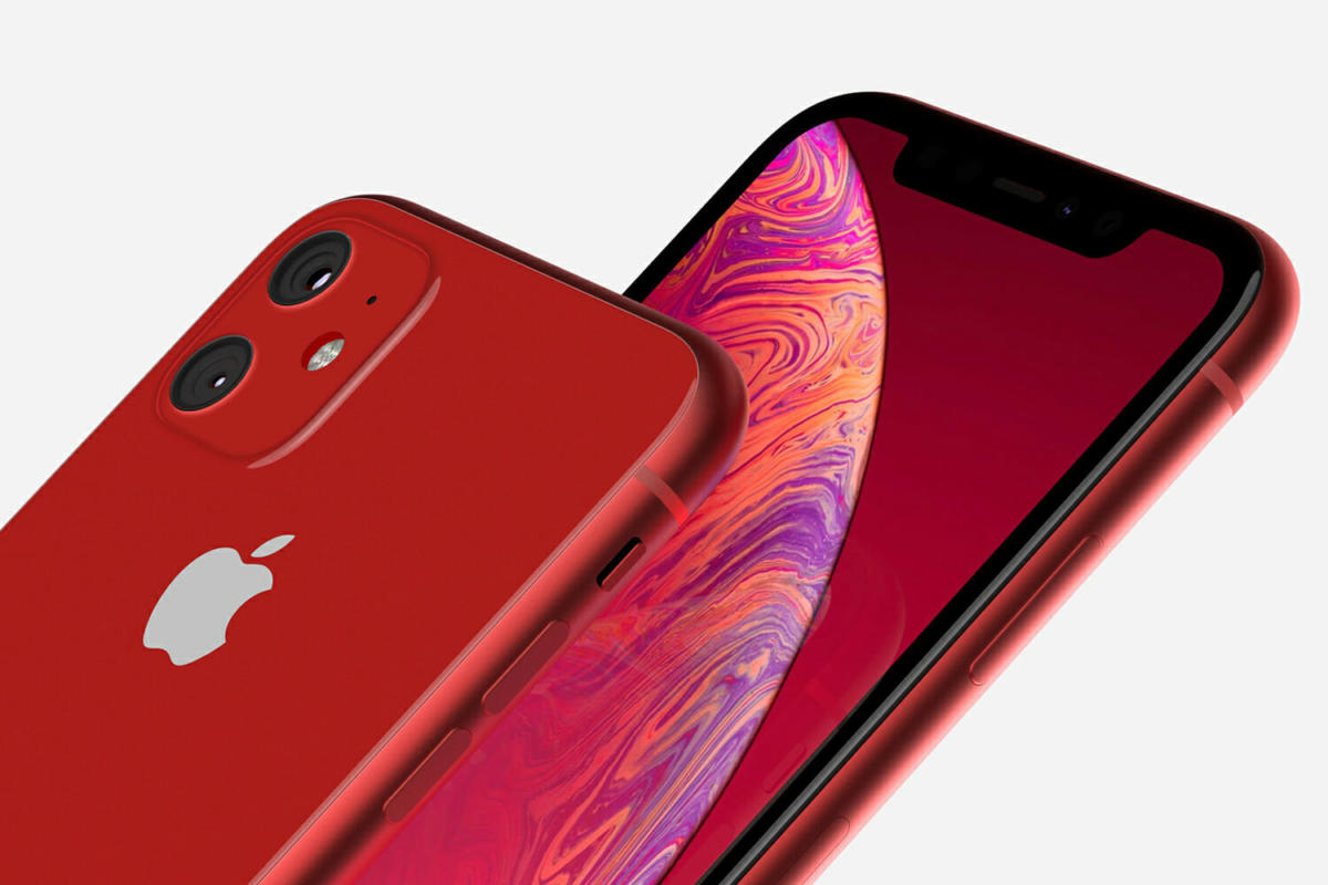 hipertextual-seria-sucesor-iphone-xr-que-trabaja-apple-2019175988