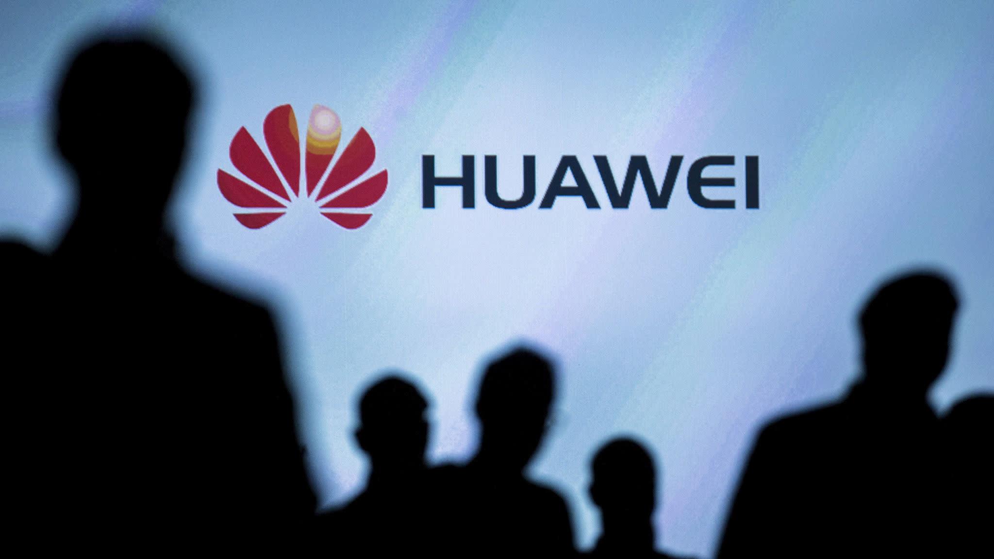 Ini Sebab Perisian Android dan Google Disekat Untuk Pengguna Huawei 3