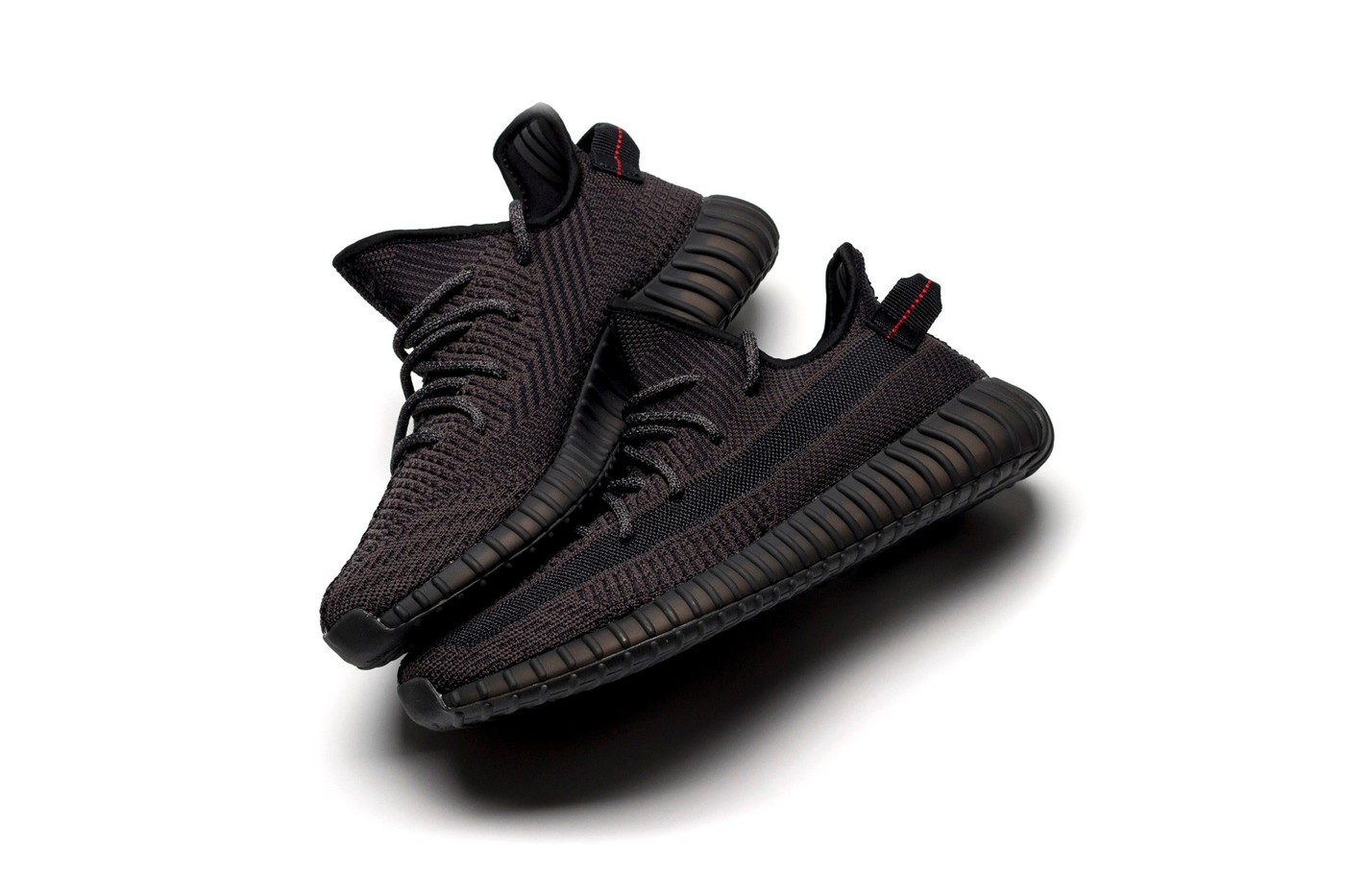 adidas YEEZY BOOST 350 V2 vckt