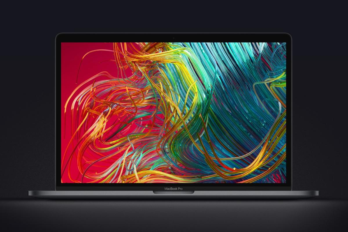 https___hypebeast.com_image_2019_05_apple-unveils-upcoming-eight-core-macbook-pro-001