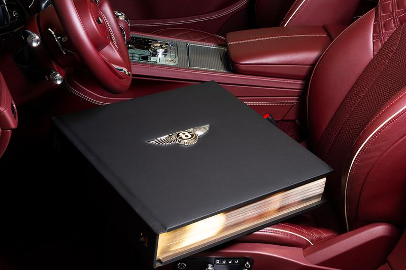 https___hypebeast.com_image_2019_05_bentley-100th-anniversary-book-release-001