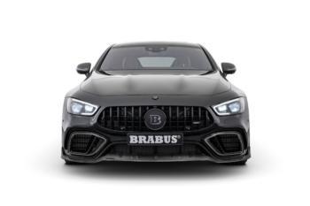 https___hypebeast.com_image_2019_05_brabus-800-mercedes-amg-gt-63-s-4-door-top-marques-monaco-2019-1
