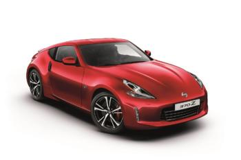 https___hypebeast.com_image_2019_05_nissan-370z-roadster-2020-discontinued-01