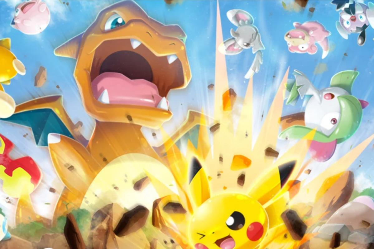 https___hypebeast.com_image_2019_05_pokemon-rumble-rush-mobile-game-1