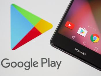 huawei-android-updates-google-ban