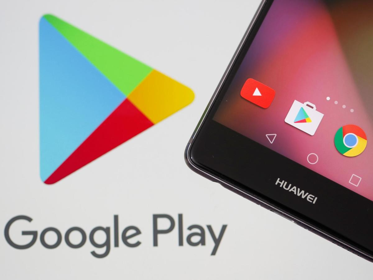 huawei-android-updates-google-ban