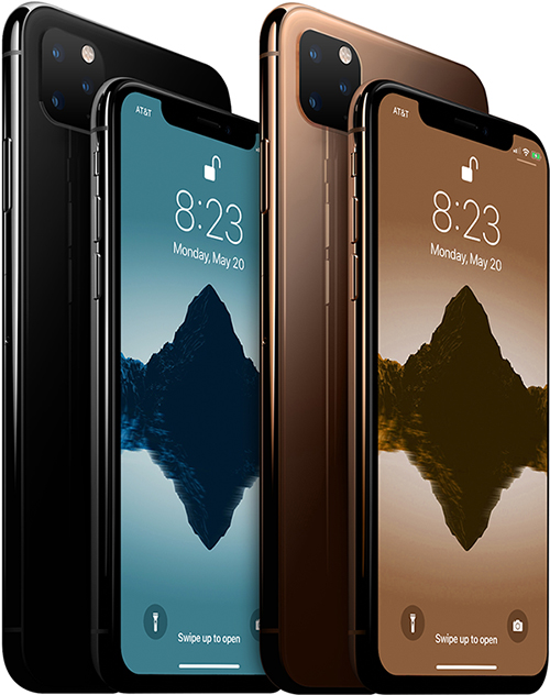 iphone-xi-render-macrumors