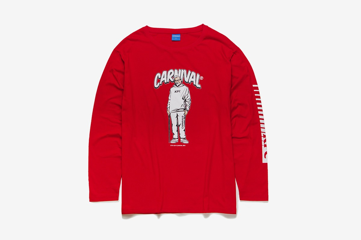 kfc-carnival-capsule-collection-release-details-09