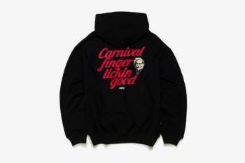 kfc-carnival-capsule-collection-release-details-11