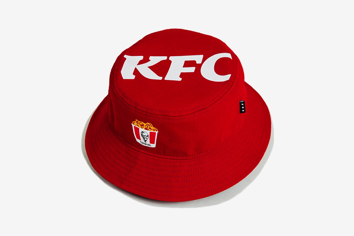 kfc-carnival-capsule-collection-release-details-12