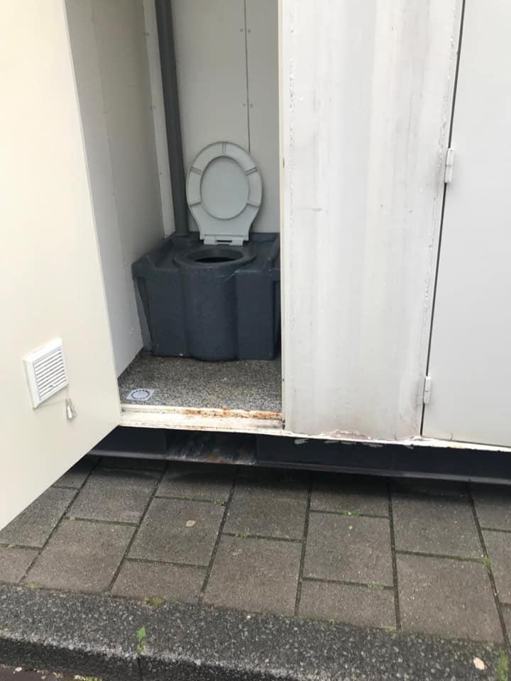 kontainer:vckt3