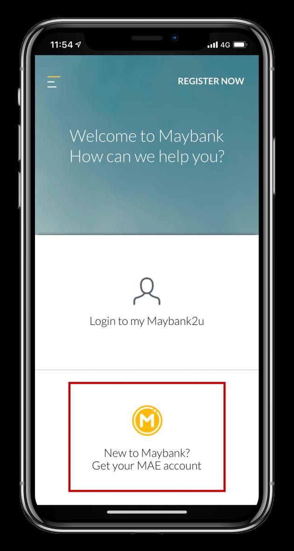 maybank3
