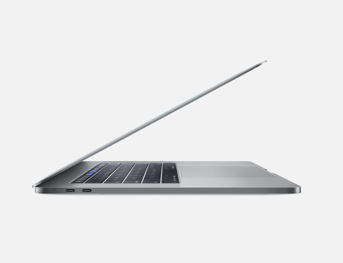 mbp15touch-space-gallery1-201807