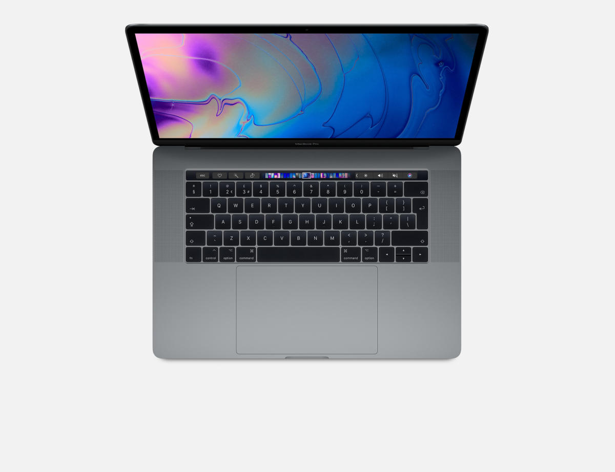 mbp15touch-space-gallery2-201807_GEO_MY