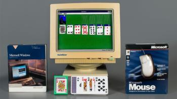 microsoft-solitaire:vckt