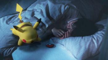 pokemon-sleep-3-2