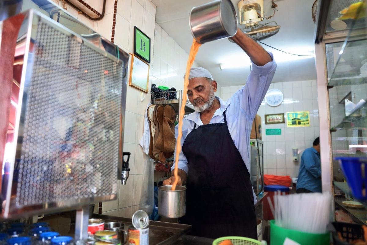 tehtarik:vckt