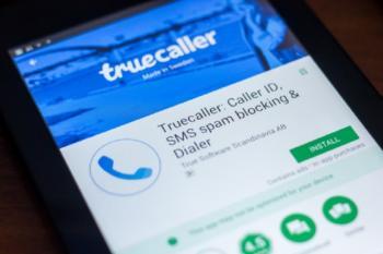 truecaller-web-