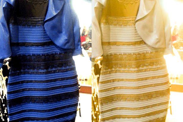 warna baju vckt