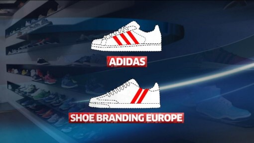 Adidas-v-Shoe-Branding-Europe