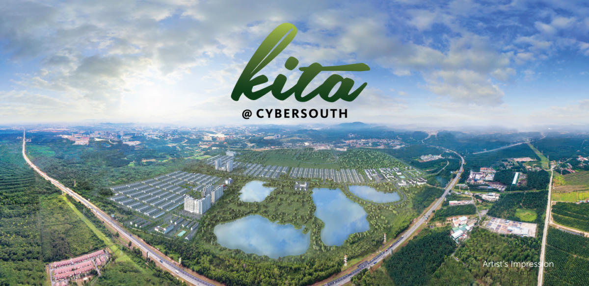 Cybersouth