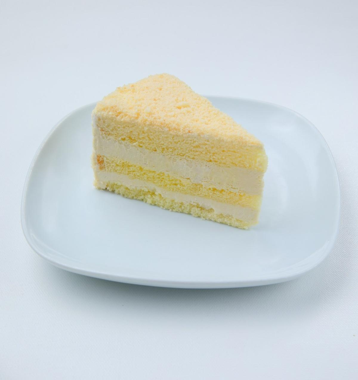 Durian-Cake_2