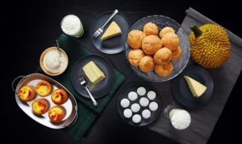 Durian-Dessert-Festival_1:vckt