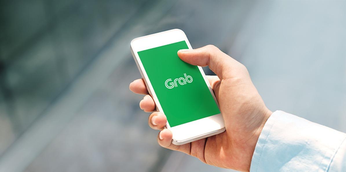 Grab-1