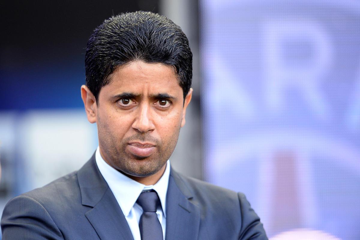 Nasser-Al-Khelaifi-PSG