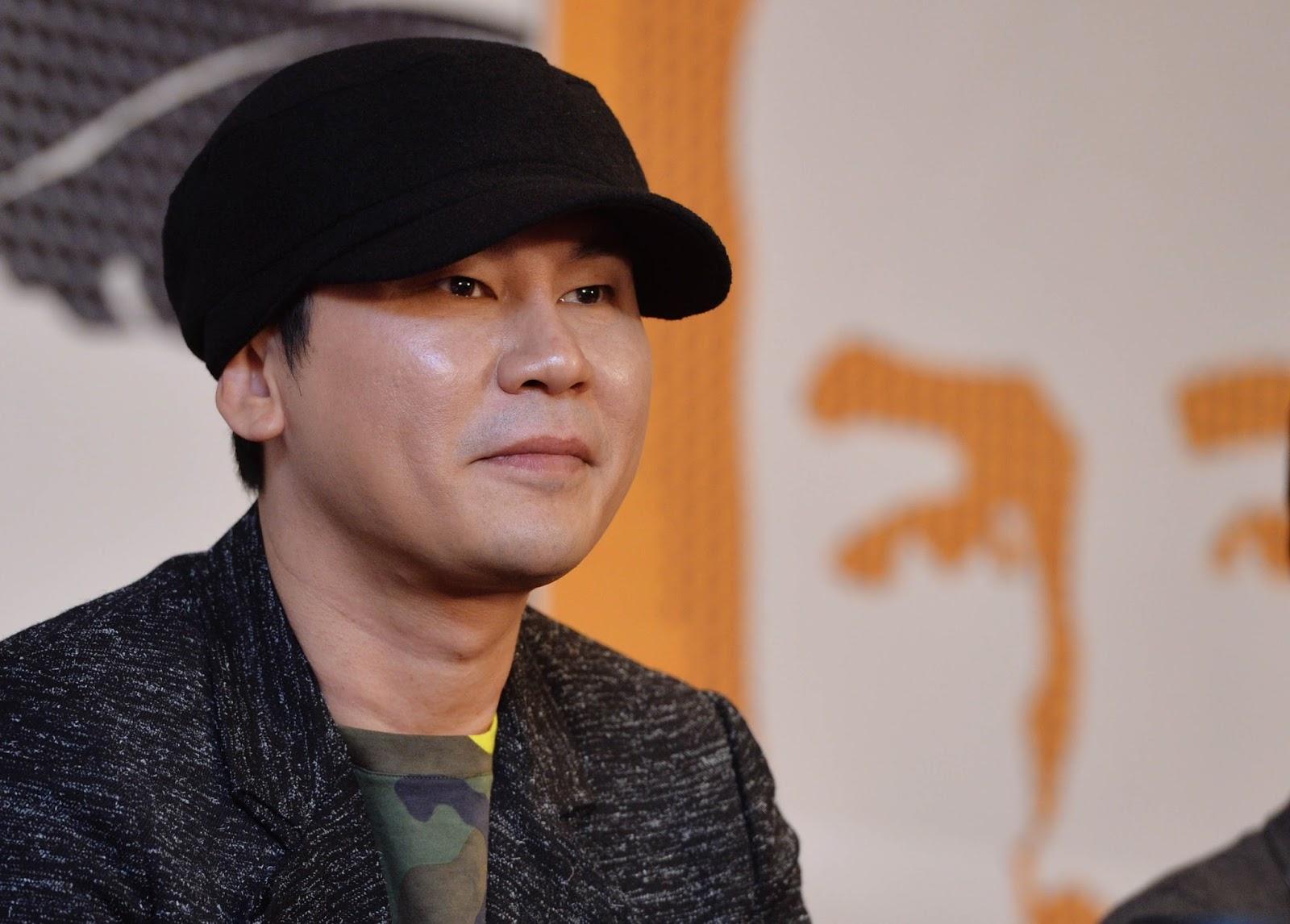 Yang-Hyun-Suk-1