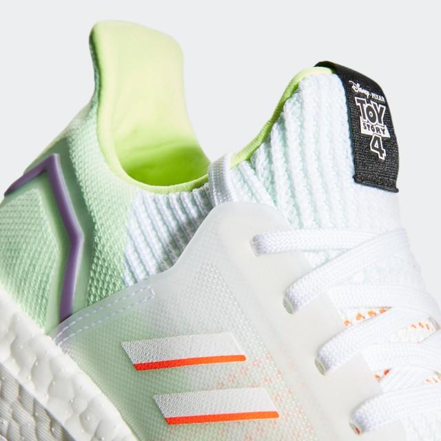 adidasxtoystory:13