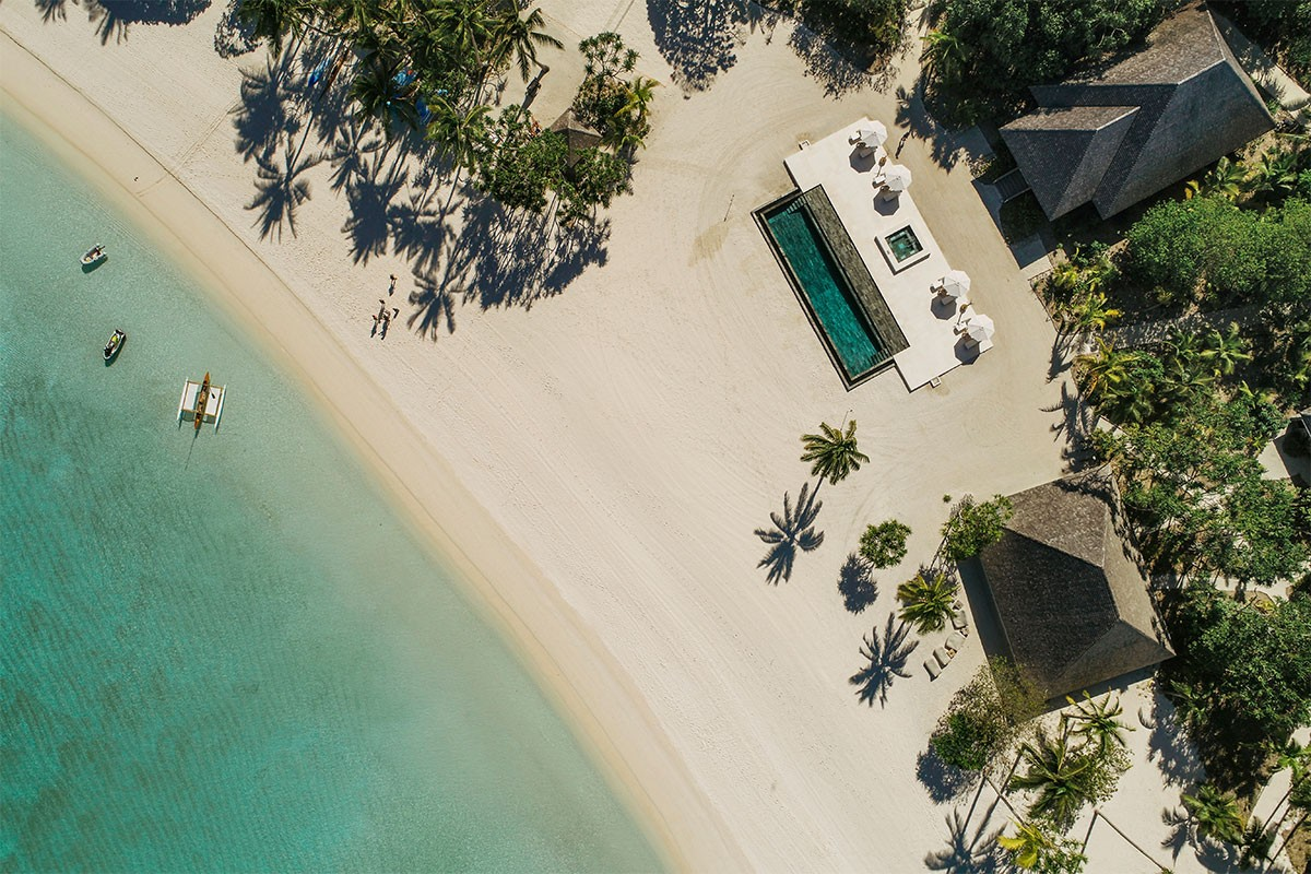 airbnb-luxe-private-island-03