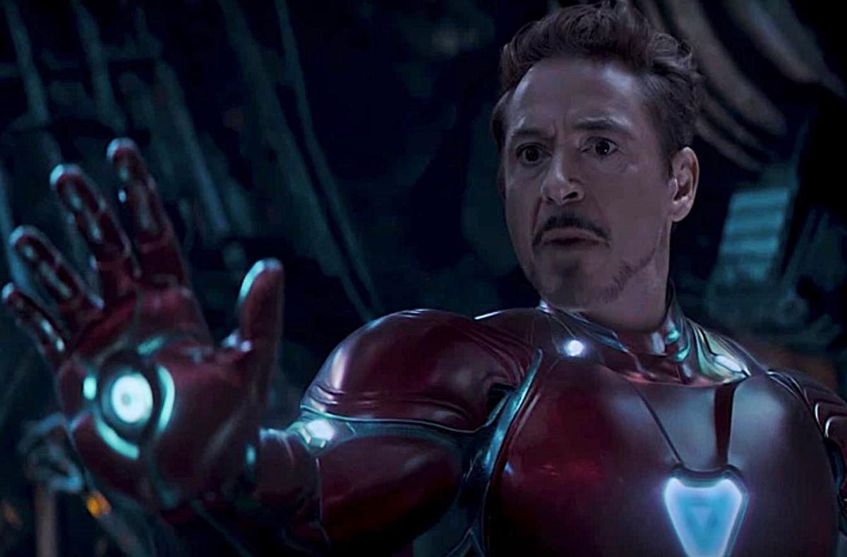 avengers-endgame-tony-stark-iron-man