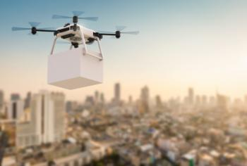 business-case-for-drones-In-Line