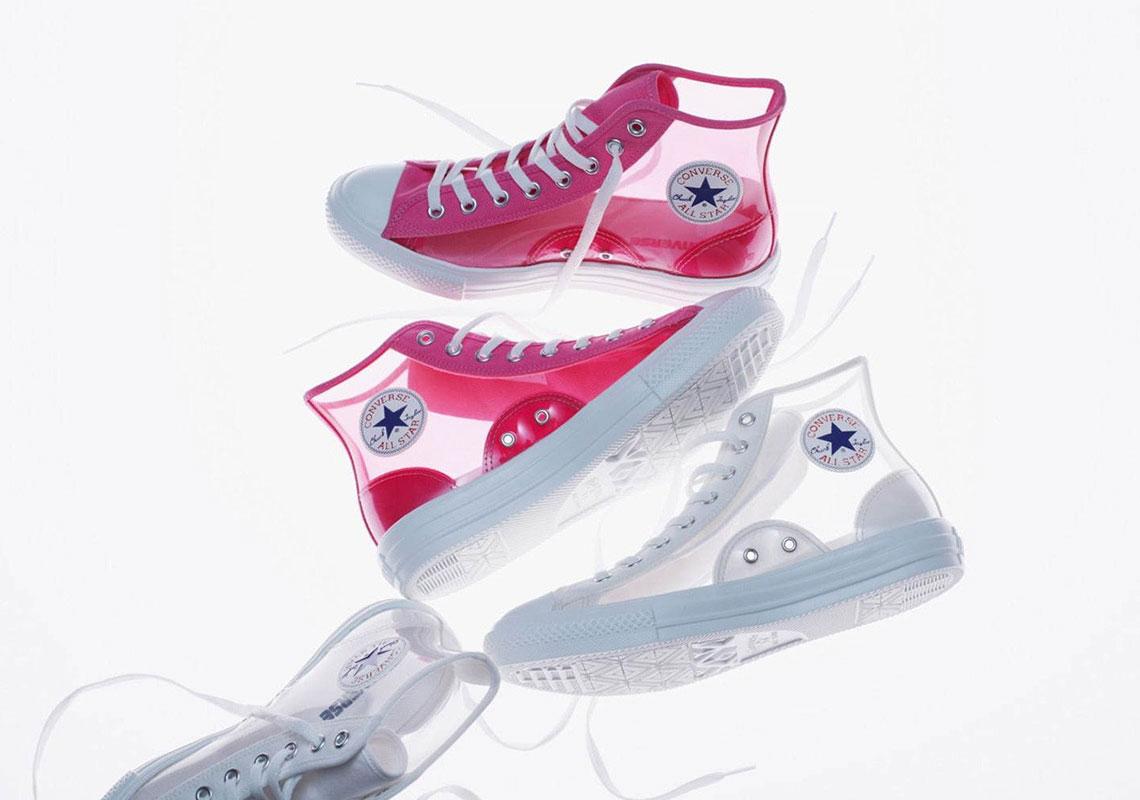 converse-japan-translucent-chuck-taylor-all-star-light-1