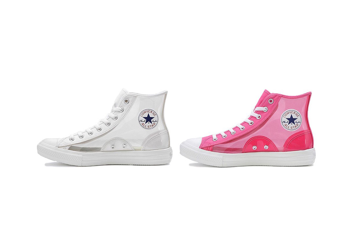 converse-japan-translucent-chuck-taylor-all-star-light-2