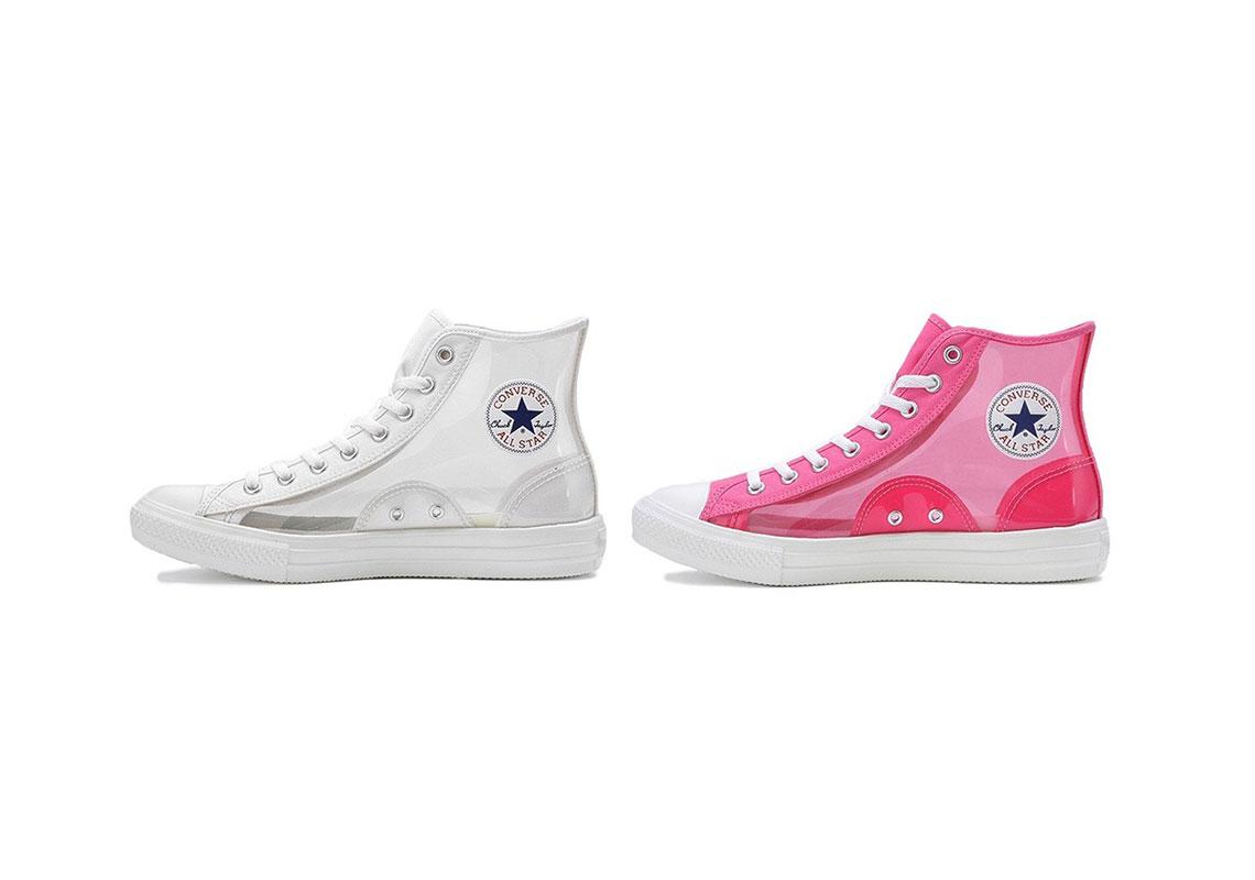 converse-japan-translucent-chuck-taylor-all-star-light-2