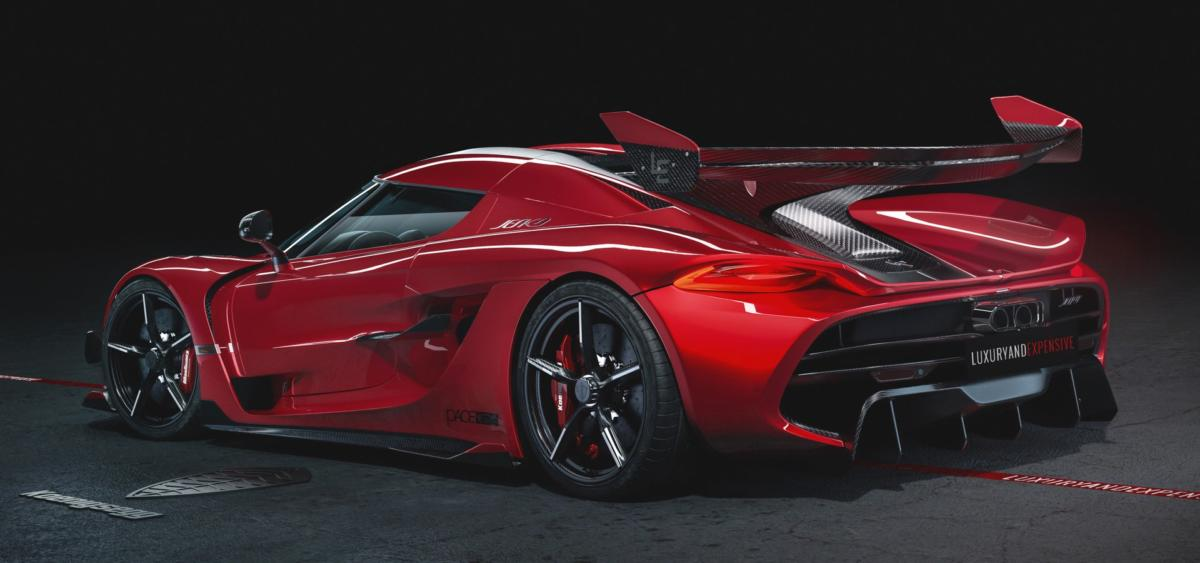 dbbd6fe2-koenigsegg-jesko-red-cherry-edition-14