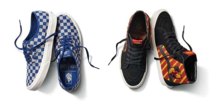 ec0dbccc-vans-shoes-