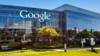 google-headquarters-california