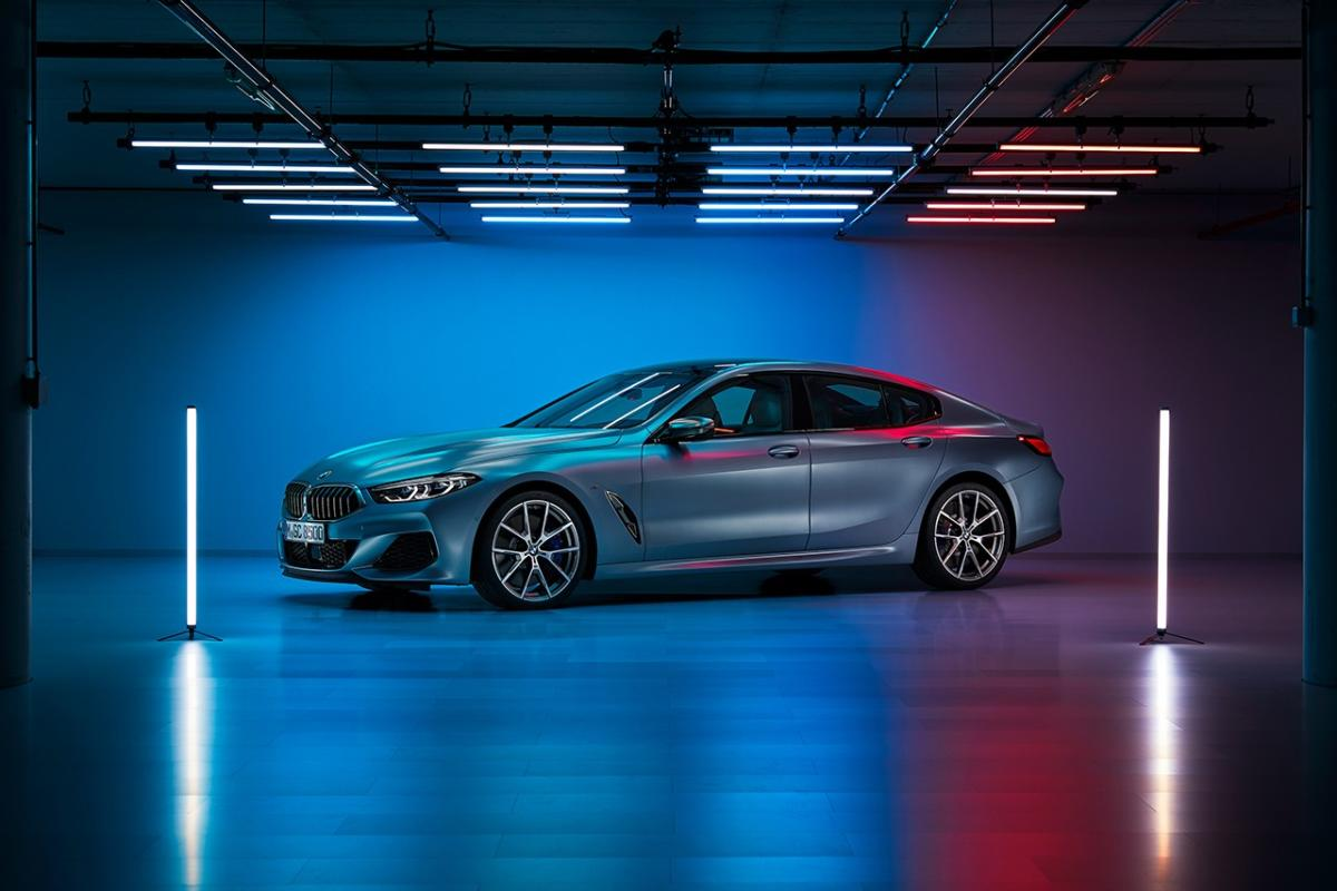 https___hypebeast.com_image_2019_06_bmw-8-series-gran-coupe-m850i-four-door-first-look-1