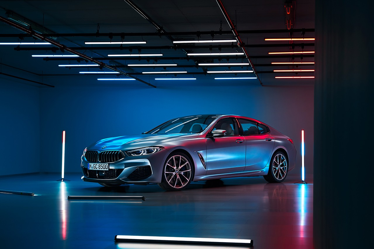 https___hypebeast.com_image_2019_06_bmw-8-series-gran-coupe-m850i-four-door-first-look-2