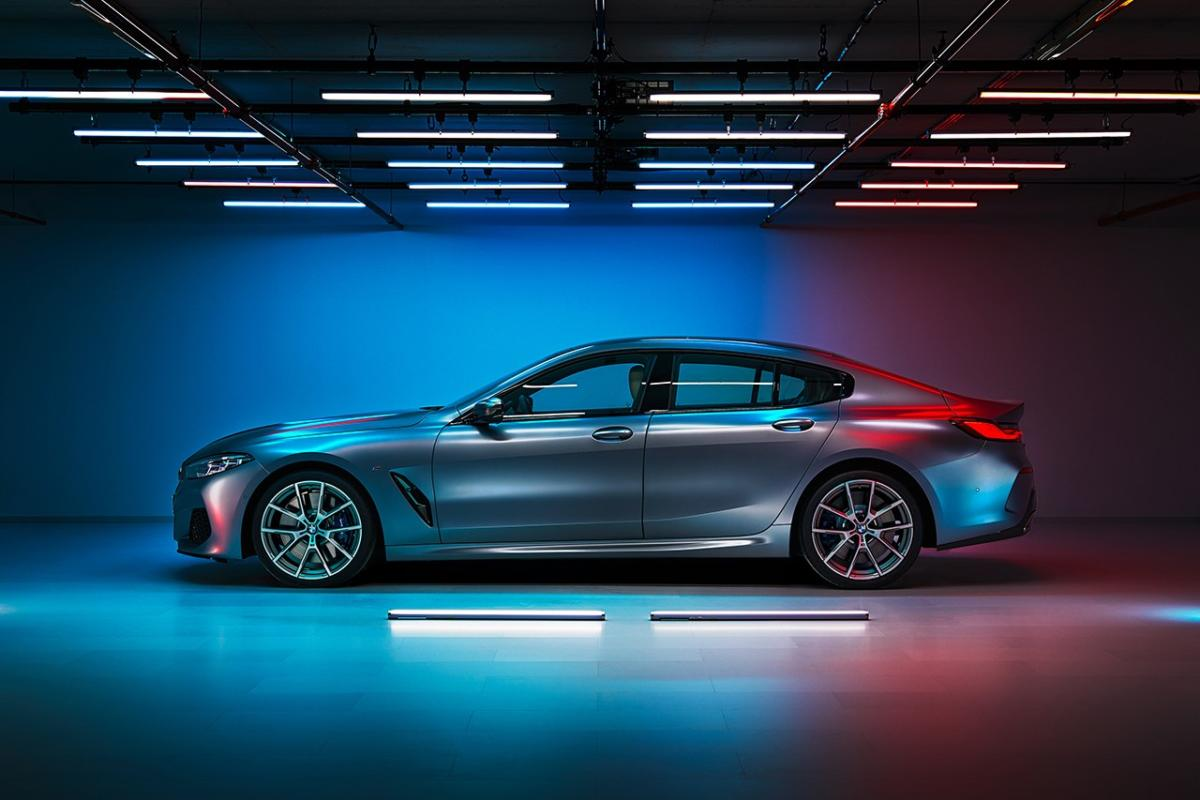 https___hypebeast.com_image_2019_06_bmw-8-series-gran-coupe-m850i-four-door-first-look-3